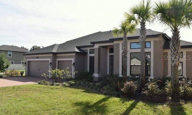 19416 WHISPERING BROOK DRIVE, Tampa, FL 33647 - #: T3214984