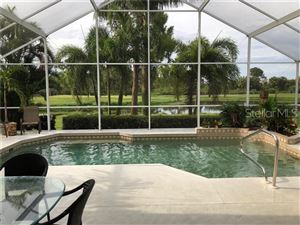 Photo of 16 WINDWARD COURT, PLACIDA, FL 33946 (MLS # D6106985)