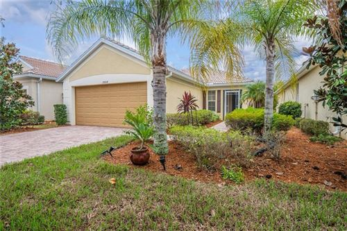 Photo of 19264 LAPPACIO STREET, VENICE, FL 34293 (MLS # N6107985)