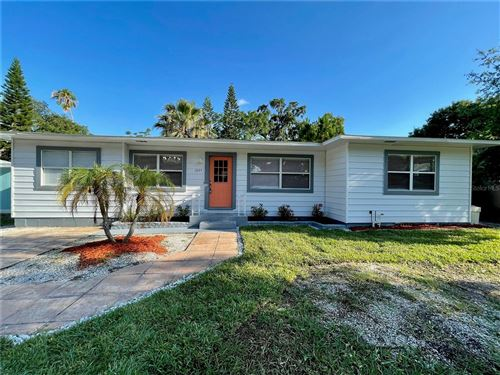 Photo of 1325 FAIRMONT STREET, CLEARWATER, FL 33755 (MLS # T3311985)