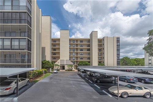Main image for 3400 COVE CAY DRIVE #5G, CLEARWATER,FL33760. Photo 1 of 41
