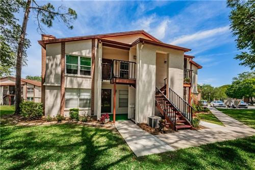 Main image for 3455 COUNTRYSIDE BOULEVARD #25, CLEARWATER,FL33761. Photo 1 of 35