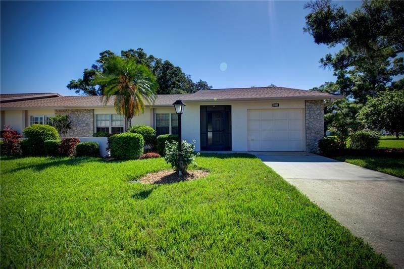 3967 OAKHURST BOULEVARD #3078, Sarasota, FL 34233 - #: A4465985