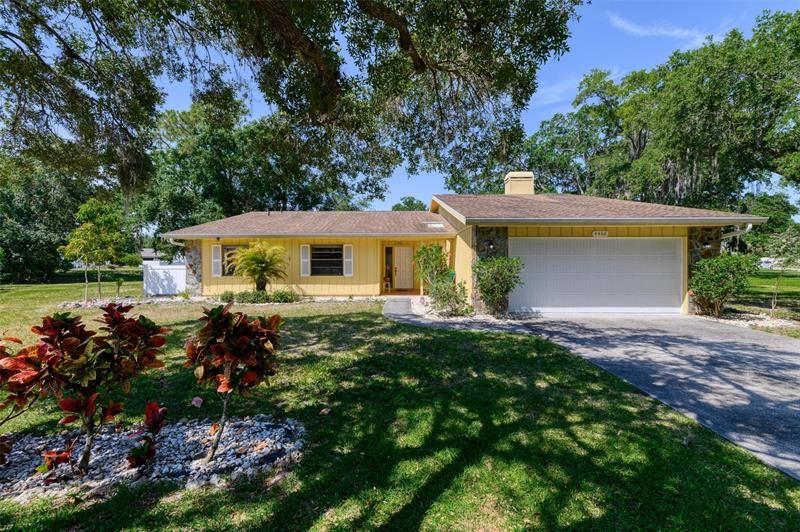4466 CAICOS COURT, Sarasota, FL 34233 - #: A4499985