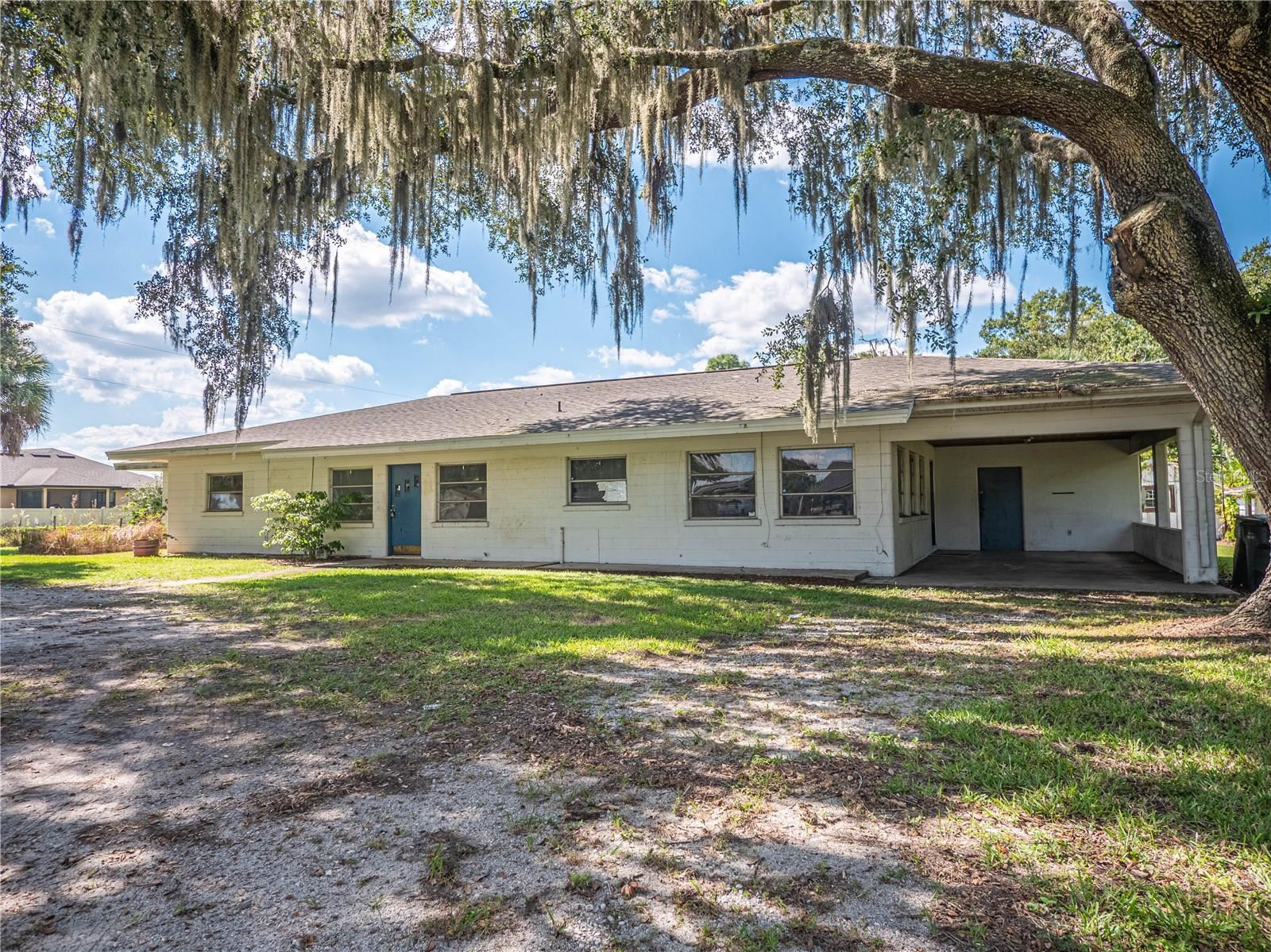 5320 BAILEY ROAD, Mulberry, FL 33860 - #: L4925985