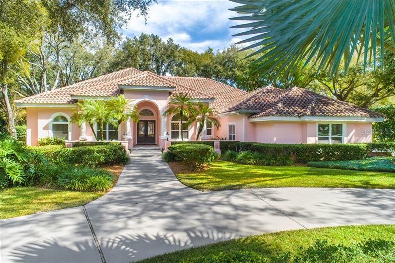 16204 VILLARREAL DE AVILA, Tampa, FL 33613 - MLS#: T3223985