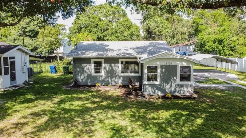 8724 N CALDER PLACE, Tampa, FL 33604 - MLS#: T3255985