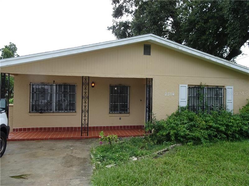 2314 W HENRY AVENUE, Tampa, FL 33603 - #: T3258985