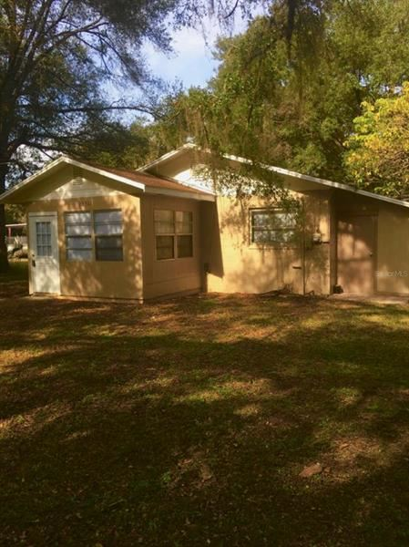 13511 SE 119TH PLACE ROAD, Ocklawaha, FL 32179 - #: T3303985