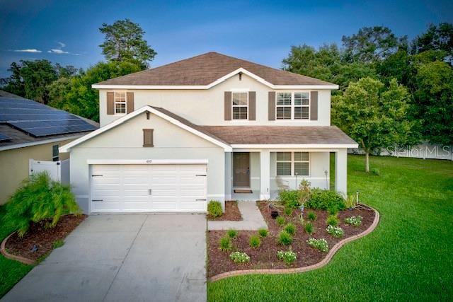 420 HARTFORD HEIGHTS STREET, Spring Hill, FL 34609 - #: T3317985