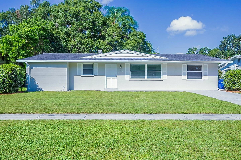 3568 LALANI BOULEVARD, Sarasota, FL 34232 - #: T3333985
