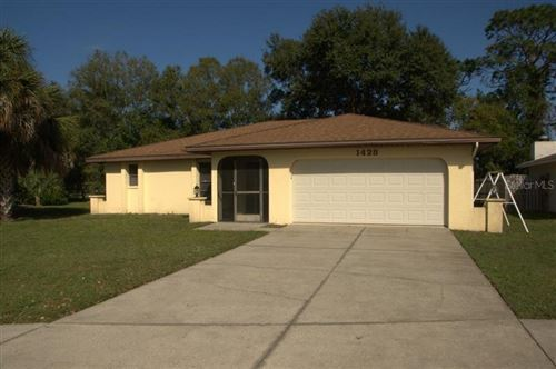 Photo of 1428 STRADA D ORO, VENICE, FL 34292 (MLS # A4456986)