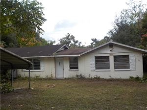 Photo of 11821 FORT KING ROAD, DADE CITY, FL 33525 (MLS # L4906986)