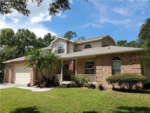 Photo of 10821 FOREST RUN DRIVE, BRADENTON, FL 34211 (MLS # N6111986)