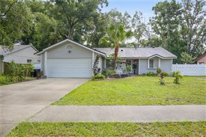 Featured picture for the property O5791986