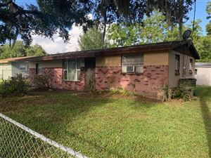 Photo of 706 LINCOLN STREET, KISSIMMEE, FL 34741 (MLS # S5020986)