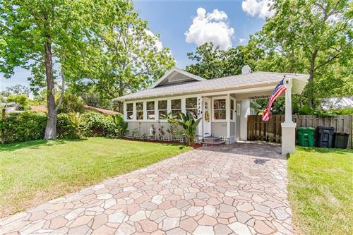 Main image for 5901 N KENNETH AVENUE, TAMPA,FL33604. Photo 1 of 32