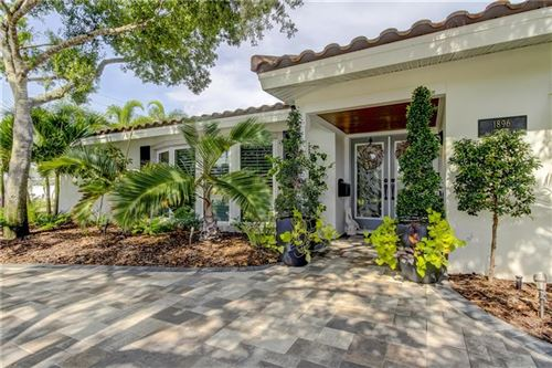Main image for 1896 SAILFISH ROAD S, ST PETERSBURG, FL  33707. Photo 1 of 75
