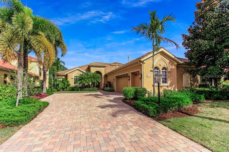7021 BRIER CREEK COURT, Lakewood Ranch, FL 34202 - #: A4468986