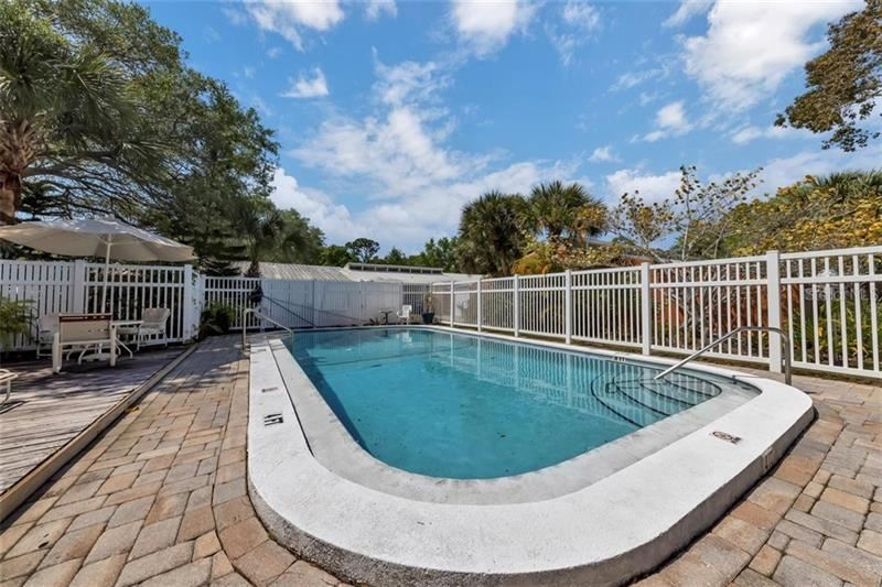 500 N JEFFERSON AVENUE #3, Sarasota, FL 34237 - #: A4495986
