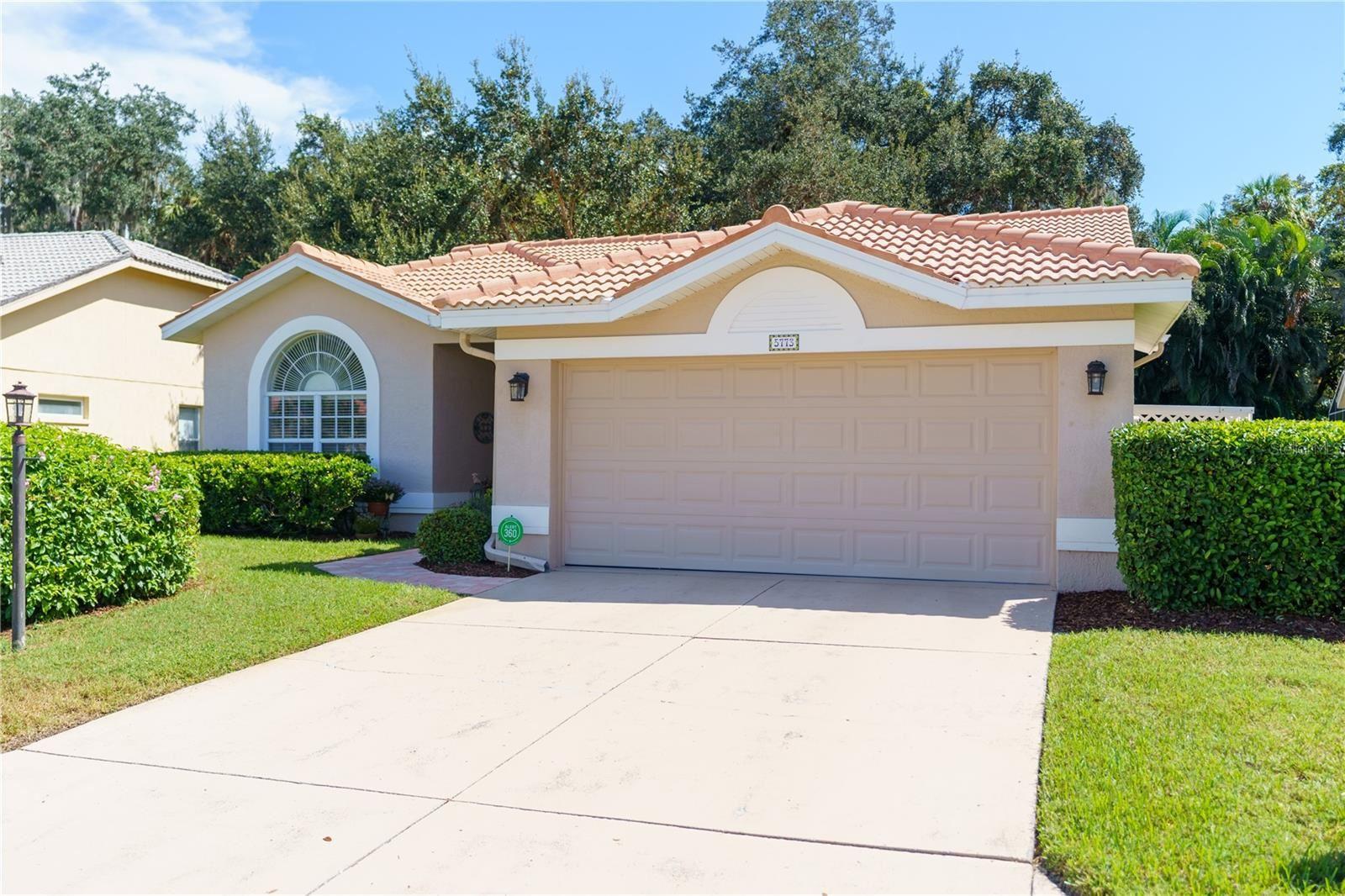 5773 BEAURIVAGE AVENUE, Sarasota, FL 34243 - #: A4513986