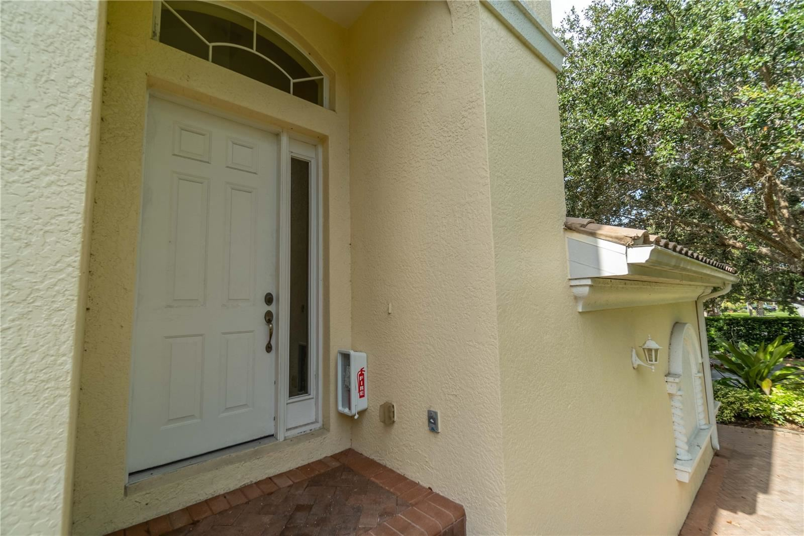 Photo of 1708 TRIANO CIRCLE #1708, VENICE, FL 34292 (MLS # N6116986)