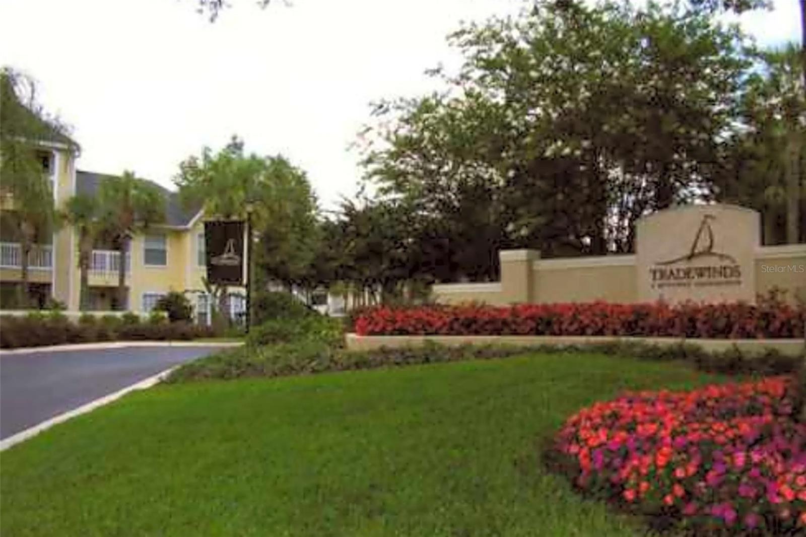 1033 S HIAWASSEE ROAD #2615, Orlando, FL 32835 - #: O5961986