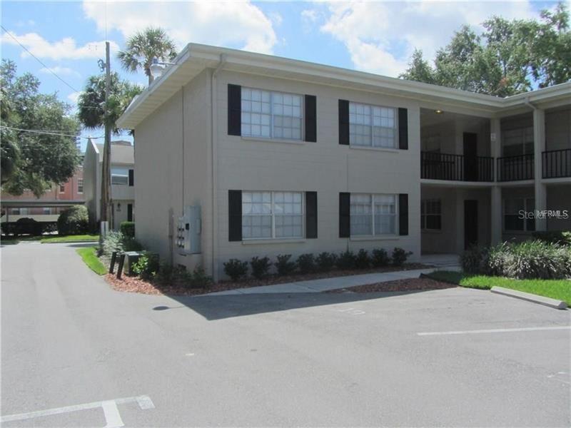 2207 S CAROLINA AVENUE #1, Tampa, FL 33629 - MLS#: T3302986