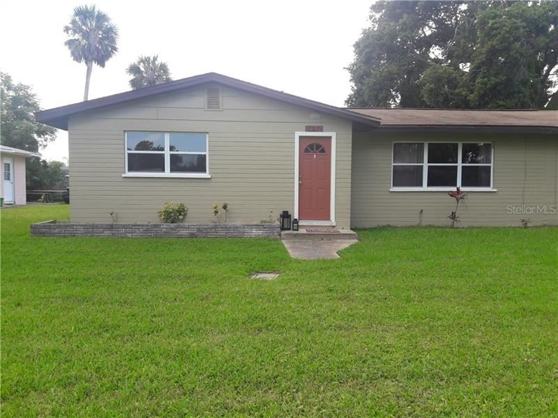 1450 JOHN ANDERSON DRIVE, Ormond Beach, FL 32176 - #: V4915986