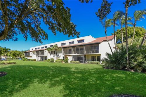 Photo of 2039 GULF OF MEXICO DRIVE #G3-301, LONGBOAT KEY, FL 34228 (MLS # A4462987)