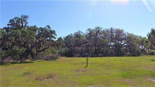 Photo of 8272 ROSEBURN COURT, SARASOTA, FL 34240 (MLS # A4479987)