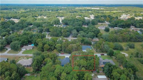 Main image for TBD SE 159TH PLACE, SUMMERFIELD, FL  34491. Photo 1 of 6