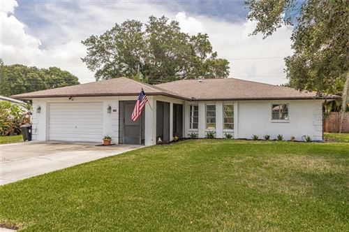 Photo of 564 TANAGER ROAD, VENICE, FL 34293 (MLS # N6110987)
