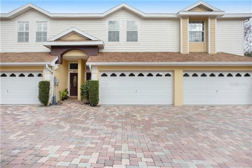 Photo of 2979 ESTANCIA PLACE, CLEARWATER, FL 33761 (MLS # O5838987)