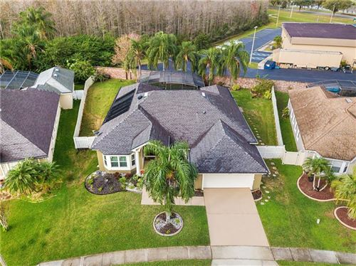 Photo of 3355 TIMUCUA CIRCLE, ORLANDO, FL 32837 (MLS # O5925987)