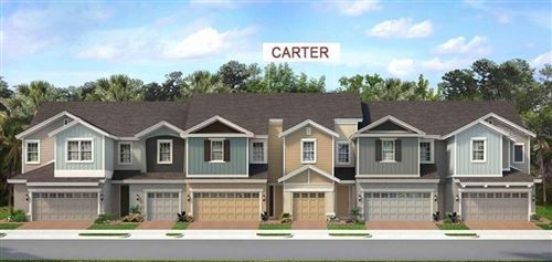 Main image for 5754 SPOTTED HARRIER WAY, LITHIA,FL33547. Photo 1 of 19
