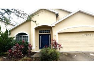 Photo of 11760 COLONY LAKES BLVD, NEW PORT RICHEY, FL 34654 (MLS # T2918987)
