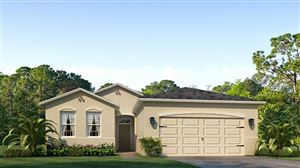 Photo of 13804 WOODBRIDGE TERRACE, LAKEWOOD RANCH, FL 34211 (MLS # T3186987)