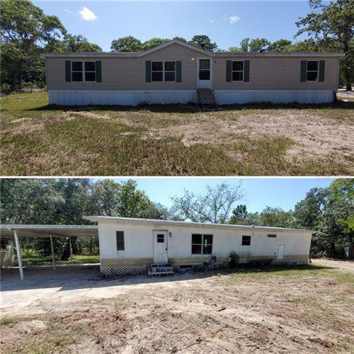 Photo of 15319 TERESA BOULEVARD, HUDSON, FL 34669 (MLS # T3252987)