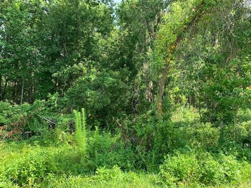 Main image for Lot 19 LAKE HILLS DRIVE, RIVERVIEW,FL33569. Photo 1 of 3