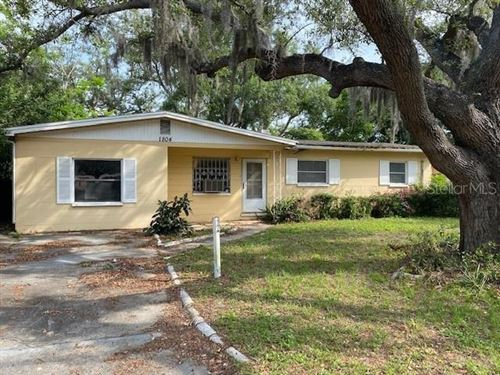 Main image for 1804 MARVY AVENUE, TAMPA,FL33612. Photo 1 of 1