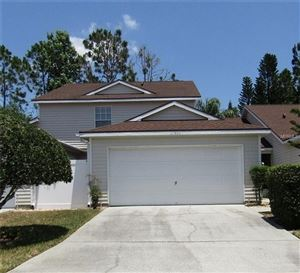 Photo of 21534 WOODSTORK LANE, LUTZ, FL 33549 (MLS # U8037987)