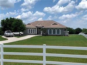 Photo of 2655 RANCH CLUB BOULEVARD, MYAKKA CITY, FL 34251 (MLS # U8045987)