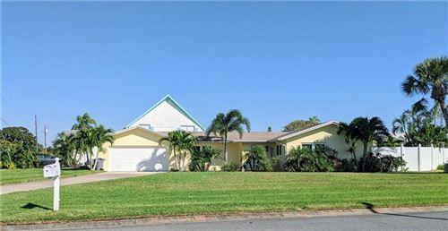 Photo of 11855 7TH STREET E, TREASURE ISLAND, FL 33706 (MLS # U8070987)