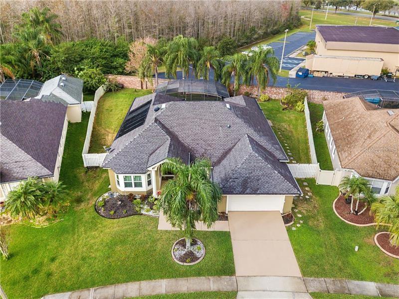 3355 TIMUCUA CIRCLE, Orlando, FL 32837 - #: O5925987