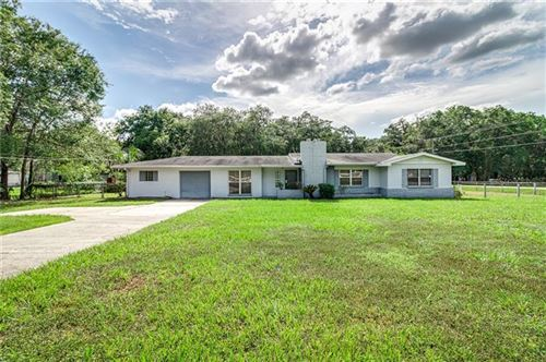 Photo of 3460 BAILEY ROAD, MULBERRY, FL 33860 (MLS # L4916988)