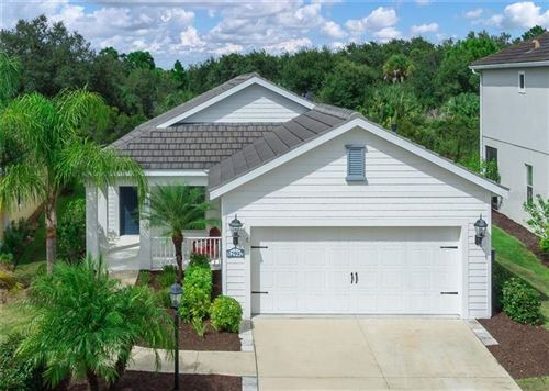 Photo of VENICE, FL 34293 (MLS # N6111988)