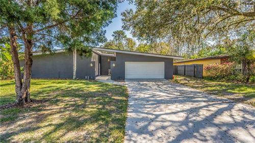 Photo of 1438 WINSTON ROAD, MAITLAND, FL 32751 (MLS # O5927988)