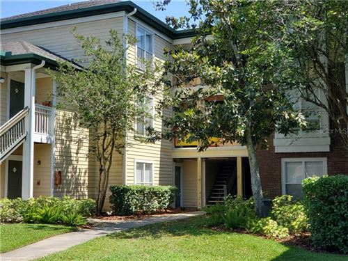 Main image for 10110 WINSFORD OAK BOULEVARD #604, TAMPA, FL  33624. Photo 1 of 18