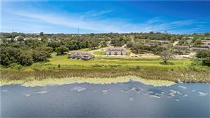 Tiny photo for 970 LAKEFRONT VILLAGE DRIVE, CLERMONT, FL 34711 (MLS # S4853988)